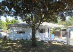 in SAINT-PETERSBURG 33710 5111 1ST AVE N - Property ID: 3899153