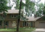 in CONYERS 30013 1891 SURREY TRL SE - Property ID: 3902703