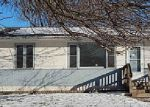 Des Moines Home Foreclosure Listing ID: 3903317