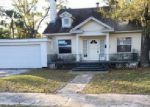 in SAINT-PETERSBURG 33711 4650 21ST AVE S - Property ID: 3903895