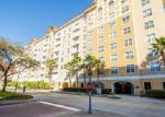 in TAMPA 33602 700 S HARBOUR ISLAND BLVD UNIT 504 - Property ID: 3903965