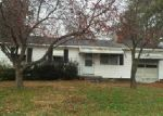 in NORFOLK 23502 105 KIDD BLVD - Property ID: 3904595