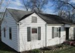 in KNOXVILLE 37917 2416 BRICE ST - Property ID: 3904679