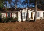 in NORTH-AUGUSTA 29841 1028 THURMOND ST - Property ID: 3904729
