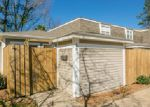 in NORTH-AUGUSTA 29841 501 VANCOUVER RD - Property ID: 3904776