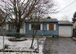 in PORTLAND 97222 9701 SE 78TH AVE - Property ID: 3904947