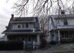 in DAYTON 45403 615 GONDERT AVE - Property ID: 3905028