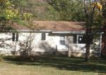 in GRAFTON 44044 11643 DURKEE RD - Property ID: 3905059