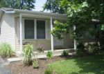 Columbus Home Foreclosure Listing ID: 3905119
