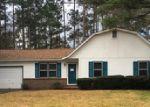 in JACKSONVILLE 28540 419 KENWOOD DR - Property ID: 3905208