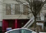 in STATEN-ISLAND 10301 18 MONTGOMERY AVE - Property ID: 3905335