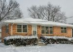 in DES-MOINES 50315 509 PORTER AVE - Property ID: 3906164