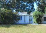 in ORLANDO 32807 232 S ALDER DR - Property ID: 3907337