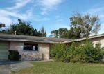 in ORLANDO 32809 1009 PLATO AVE - Property ID: 3907422