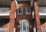 in NORFOLK 23508 3710 COLLEY AVE UNIT C - Property ID: 3908006