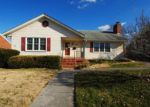 in FRONT-ROYAL 22630 119 MANASSAS AVE - Property ID: 3908013