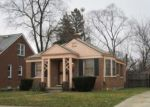 in DETROIT 48219 18556 ASHTON AVE - Property ID: 3909016