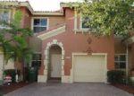 Miami Home Foreclosure Listing ID: 3909166