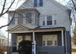in HARTFORD 6112 113 BURNHAM ST - Property ID: 3909770