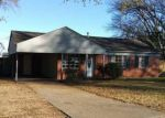 in MONTGOMERY 36109 1000 GRENADA DR - Property ID: 3910074