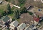 Foreclosure Listings in Hornell - NY
