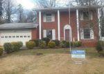 in STONE-MOUNTAIN 30083 1250 CARROLLWOOD CT - Property ID: 3911050