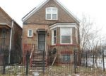 in CHICAGO 60621 5810 S SANGAMON ST - Property ID: 3911125