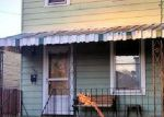 Cincinnati Home Foreclosure Listing ID: 3911565