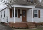 in LOUISVILLE 40214 636 GHEENS AVE - Property ID: 3913925