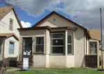 Council Bluffs Home Foreclosure Listing ID: 3913999