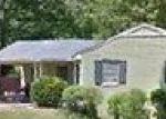 in ATLANTA 30344 2527 N CLARK DR - Property ID: 3914247