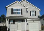 in CHESAPEAKE 23324 1044 TRESTLE WAY - Property ID: 3914534