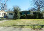 in DALLAS 75216 4838 BROMFIELD ST - Property ID: 3914610
