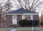 in DETROIT 48219 19155 BURT RD - Property ID: 3915161