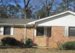 in MONTGOMERY 36109 630 JORYNE DR - Property ID: 3915657