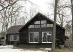 in BERKELEY-SPRINGS 25411 324 WILDERNESS WAY - Property ID: 3917383