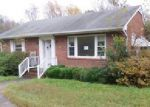 in RICHMOND 23234 3457 COLUMBINE RD - Property ID: 3917457