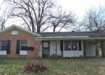 in MEMPHIS 38127 3225 HARVESTER LN E - Property ID: 3917555