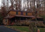 in LEWISBURG 42256 93 SHADY CLIFF RD - Property ID: 3918327
