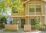 in SYLMAR 91342 11350 FOOTHILL BLVD UNIT 28 - Property ID: 3920184