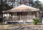in JACKSONVILLE 32254 6615 PICKETTVILLE RD - Property ID: 3924209