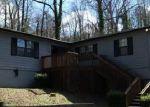 in ATLANTA 30311 724 LYNHURST DR SW - Property ID: 3924937