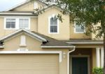 in ORLANDO 32828 14557 BROADHAVEN BLVD - Property ID: 3924984