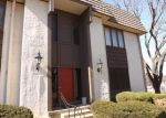 in KANSAS-CITY 64114 470 W 104TH ST UNIT E - Property ID: 3926080