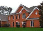 in ALPHARETTA 30004 865 LIBERTY GROVE RD - Property ID: 3927270