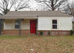 in MEMPHIS 38108 1642 HELSLEY RD - Property ID: 3928480