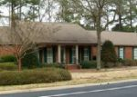 in AIKEN 29803 2178 CLUB DR - Property ID: 3928502