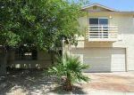 Las Vegas Home Foreclosure Listing ID: 3928803