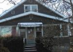 in MUSKEGON 49441 1781 DIVISION ST - Property ID: 3928876