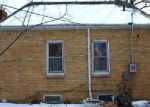 in DETROIT 48219 8556 W OUTER DR - Property ID: 3928938